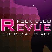 Фолк клуб Revue