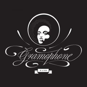 Club Gramophone